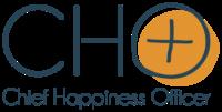 CHO_positive