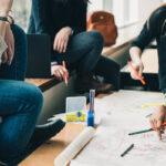 il capitale sociale delle organizzazioni positive